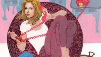 'Buffy: The High School Years - Freaks & Geeks:' TPB Review (Buffy the Bully?)
