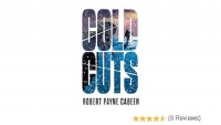 'Cold Cuts:' Book Review