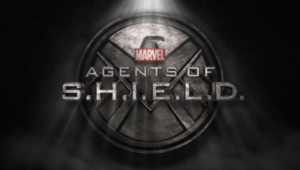 Life Model Decoys, Kissing, and Pranks: A Talk with the Cast of Marvel's 'Agents of S.H.I.E.L.D.'