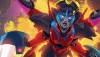 'Transformers: Windblade #5:' Advance Comic Book Review