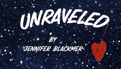 Fanbase Press Interviews Steve Jarrard on the Collaborative Artists Ensemble Production, 'Unraveled'