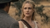 'Westworld: Season 2, Episode 5 - Akane No Mai' - TV Review