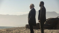 'Westworld: Season 2, Episode 10 - The Passenger' - TV Review