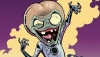 'Plants vs. Zombies: Garden Warfare #1' – Advance Comic Book Review