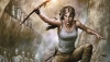 'Tomb Raider Omnibus Volume 2:' Advance Trade Paperback Review