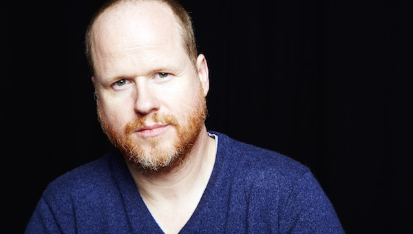 SDCC 2015: Nerd HQ - Joss Whedon Panel Coverage ('Age of Ultron,' 'Buffy,' 'Much Ado,' and More)