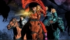 'Monster Matador: Tango of the Matadors #2' - Advance Comic Book Review