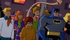 'Scooby-Doo & Batman: The Brave and the Bold' Premiere - Kate Micucci Talks Velma with Fanbase Press