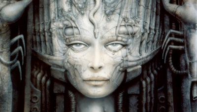 'Dark Star: H.R. Giger's World' - Advance Documentary Review