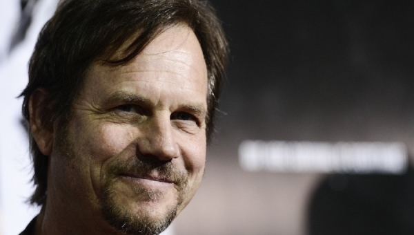 In Memoriam: Bill Paxton, 1955 – 2017