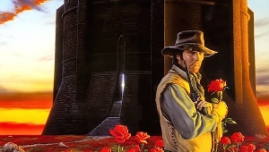 A Love Letter to Roland Deschain