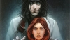 'Blood Stain Volume 1:' TPB Review