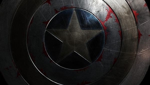Marvel's 'Captain America: The Winter Soldier' Teaser Poster Released