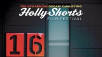 HollyShorts 2020: Dust/Alter Presents the Best of Sci-Fi and Fantasy Block - Film Reviews