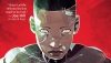 'Victor LaValle's Destroyer #1:' Comic Book Review