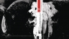 'The Black Monday Murders Volume 1:' Trade Paperback Review