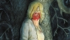 'Harrow County #28:' Advance Comic Book Review