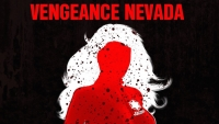 Fanbase Press Interviews B.J. Mendelson on His Comic Book Series, 'Vengeance, Nevada'