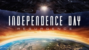 Sexism and Alien Invasions: Why I Won't Pay to See 'Independence Day 2'