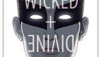 'The Wicked + The Divine #43:' Advance Comic Book Review