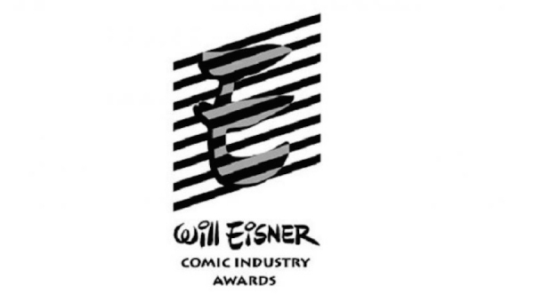 Fanbase Press - Eisner Awards Coverage 2018: The Nominations Have