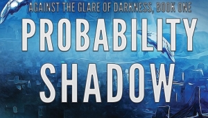 'Probability Shadow:' Advance Book Review