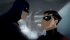 'Batman: Death in the Family' - Blu-Ray Review