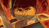 'Ronin Island #3:' Advance Comic Book Review