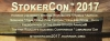 Join Fanbase Press & Horror Writers for StokerCon 2017