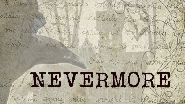Fanbase Press Interviews Sean Fitzgerald, Director of Theatre Unleashed's 'Nevermore'