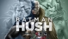'Batman: Hush' - Blu-Ray Review