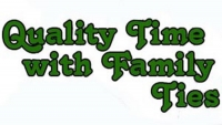 'Quality Time with Family Ties' Podcast Returns for Season 4