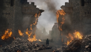 'Game of Thrones: Season 8, Episode 5: The Bells' - TV Analysis