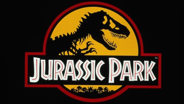 #JurassicPark25: Fanbase Press Celebrates the 25th Anniversary of 'Jurassic Park' Franchise