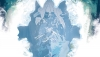 'Cold Spots #4:' Advance Comic Book Review