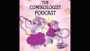 #SDCC2016: Tia Vasiliou and Matt Kolowski of 'The ComiXologist' Podcast Chat with Fanbase Press