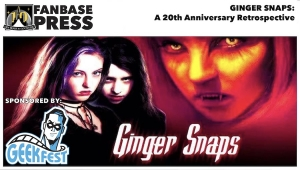 Fanbase Feature: 20th Anniversary Retrospective on 'Ginger Snaps' (2000)