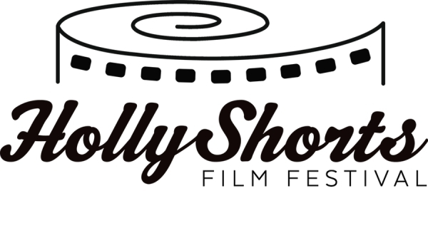 HollyShorts 2016: Romantic Comedy Block - Film Reviews