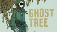 'Ghost Tree #1:' Comic Book Review