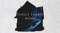 #CrowdfundingFridays: 'Single Family Home'