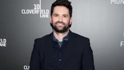 Saturn Awards 2017: Director Dan Trachtenberg Talks '10 Cloverfield Lane' and More