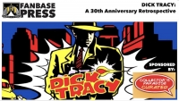Fanbase Feature: 30th Anniversary Retrospective on 'Dick Tracy' (1990)
