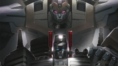 'Transformers: Till All Are One #11:' Comic Book Review