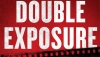 Fanbase Press Interviews Alfred Gough and Miles Millar on Their Novel, 'Double Exposure'