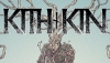 #CrowdfundingFridays: 'KITH + KIN: An Anthology,' 'Starlite #1,' and 'Ninja Bear: Volume 1'