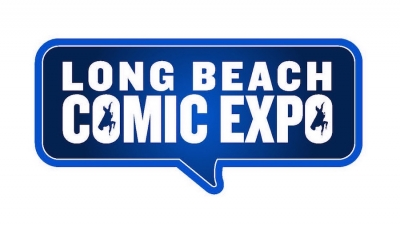 Join Fanbase Press & LA's Indie Creators for Long Beach Comic Expo 2017