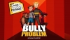 Fanbase Press Interviews Michael Gordon Shapiro on the Upcoming Production, 'The Bully Problem' (Hollywood Fringe Festival 2019)