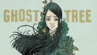 'Ghost Tree #2:' Advance Comic Book Review