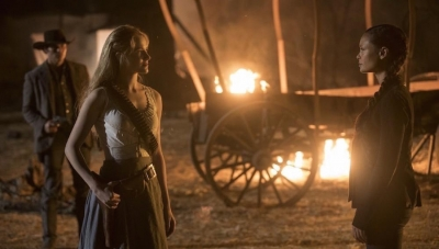 'Westworld: Season 2, Episode 2 - Reunion' - TV Review