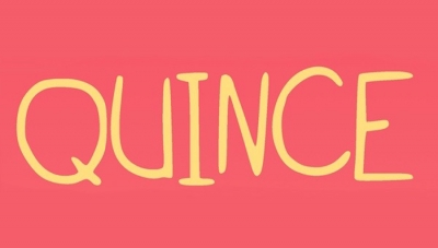 Fanbase Press Introduces Latina Superheroine in Bilingual 'Quince' Comic Book Series